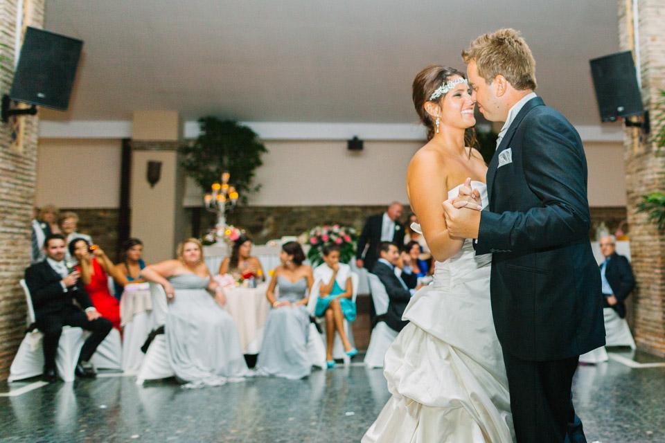 fotografo boda Gibraltar-92