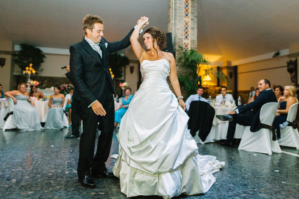 fotografo boda Gibraltar-95