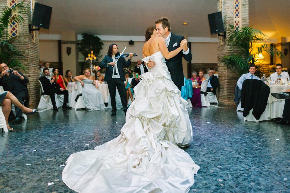 fotografo boda Gibraltar-96