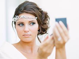 fotografos boda gibraltar