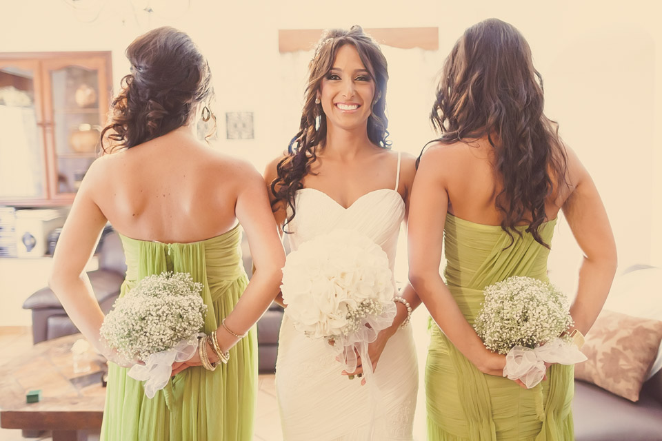 fotos boda Alcaidesa Golf-15