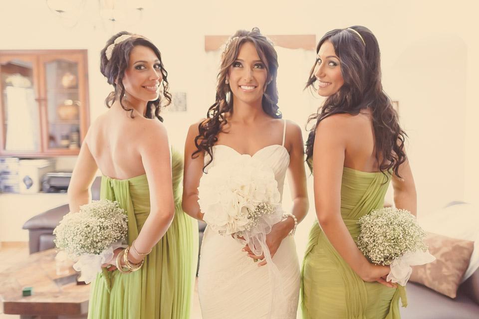 fotos boda Alcaidesa Golf-16