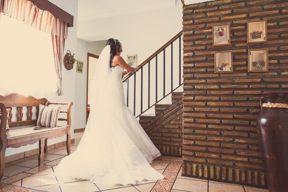 fotos boda Alcaidesa Golf-17