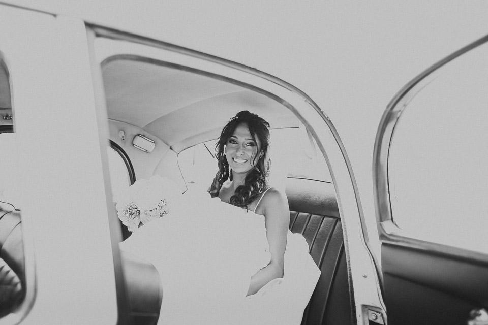 fotos boda Alcaidesa Golf-22