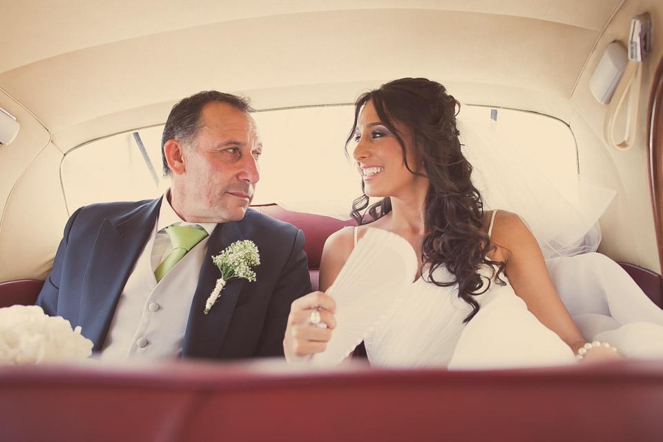 fotos boda Alcaidesa Golf-23