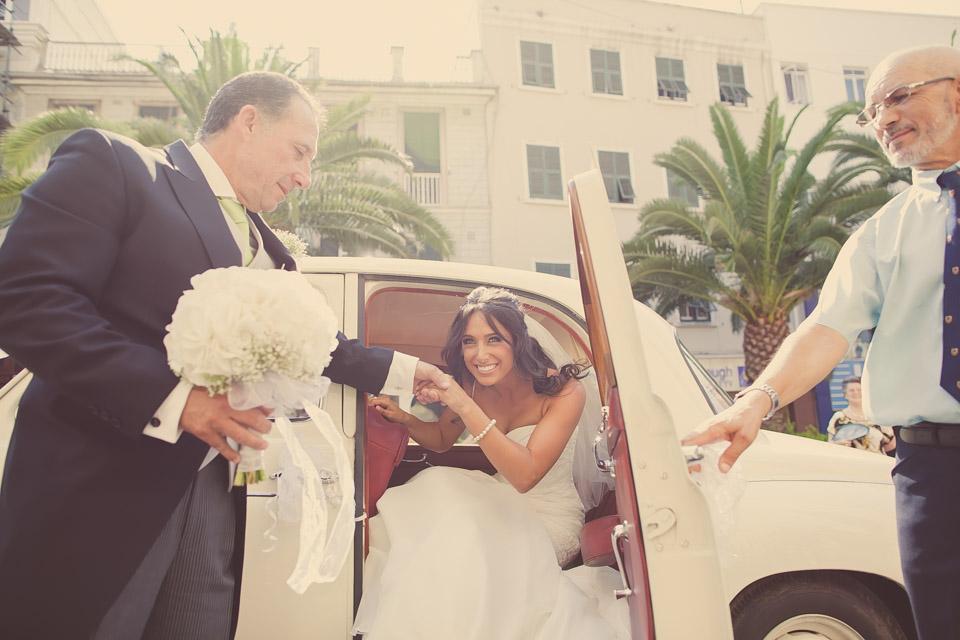 fotos boda Alcaidesa Golf-28