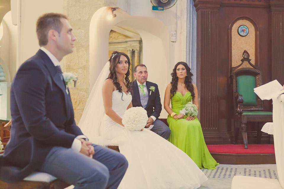fotos boda Alcaidesa Golf-32