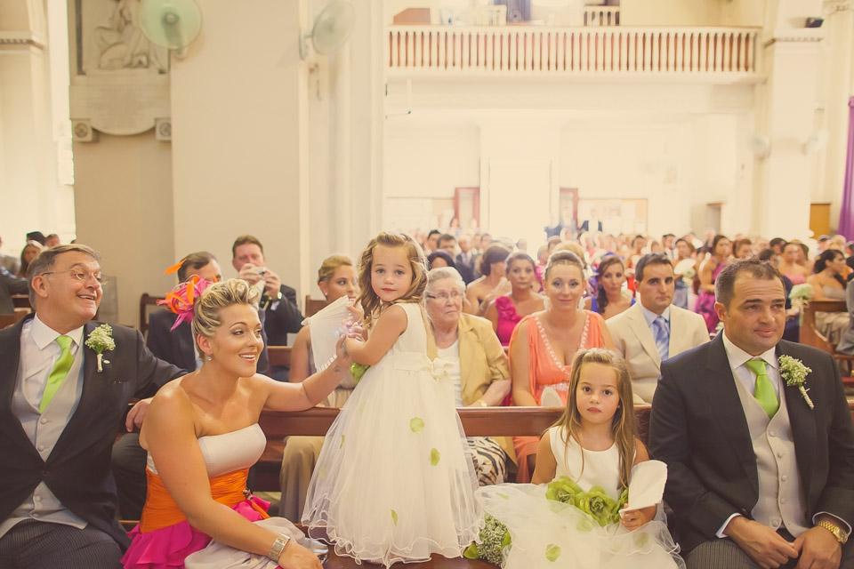 fotos boda Alcaidesa Golf-33