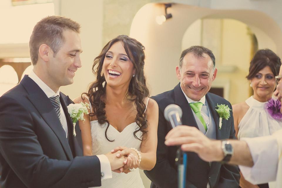 fotos boda Alcaidesa Golf-34