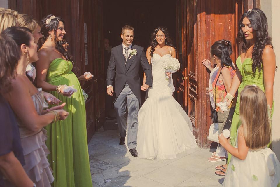 fotos boda Alcaidesa Golf-38