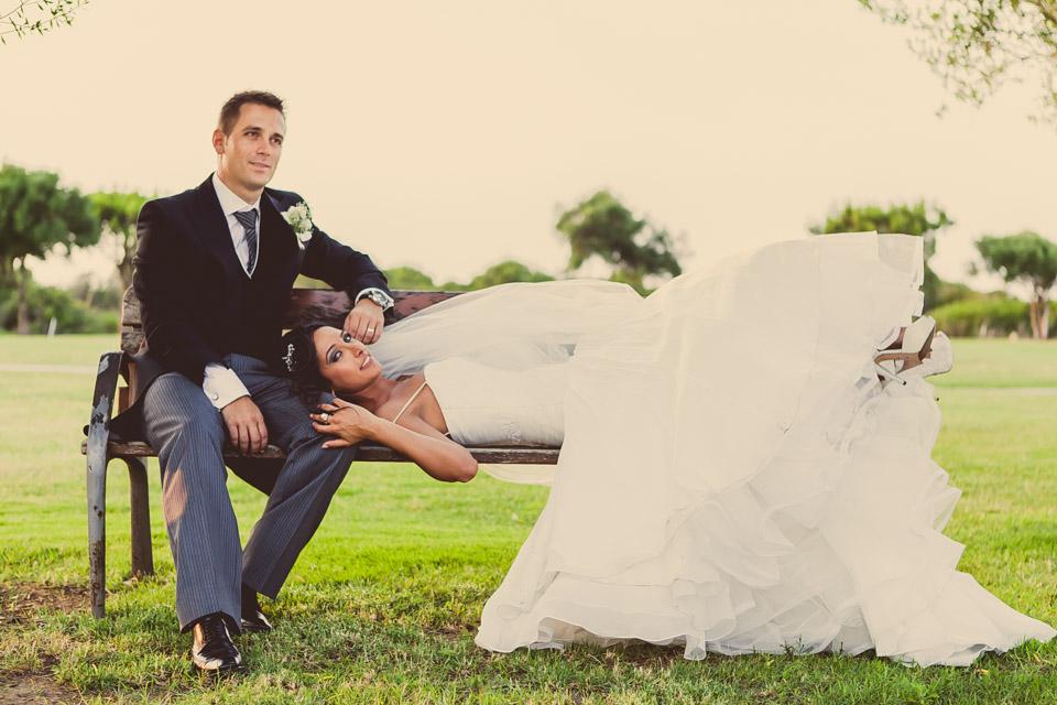 fotos boda Alcaidesa Golf-49