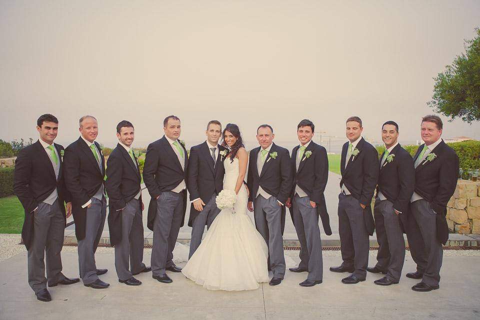 fotos boda Alcaidesa Golf-52