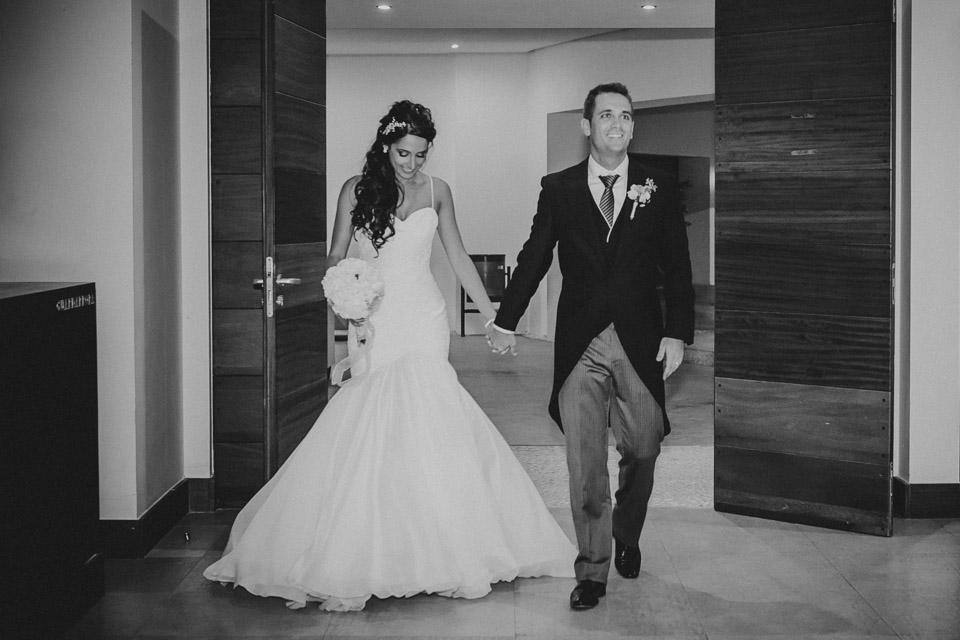 fotos boda Alcaidesa Golf-54