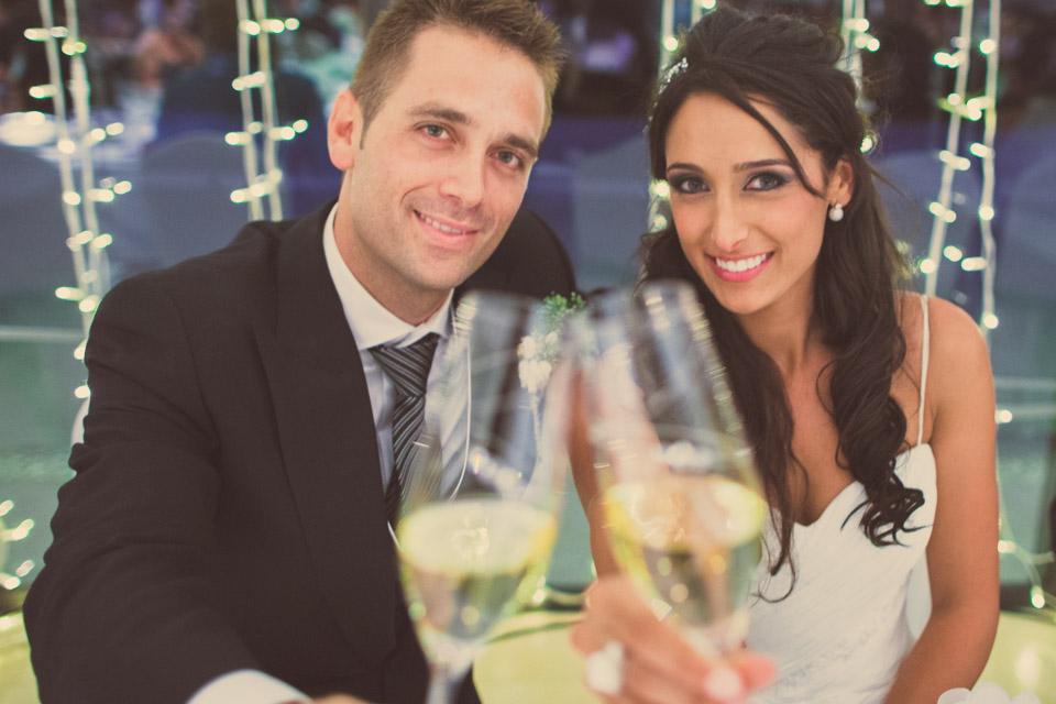 fotos boda Alcaidesa Golf-55