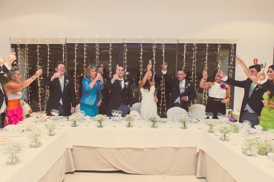 fotos boda Alcaidesa Golf-58