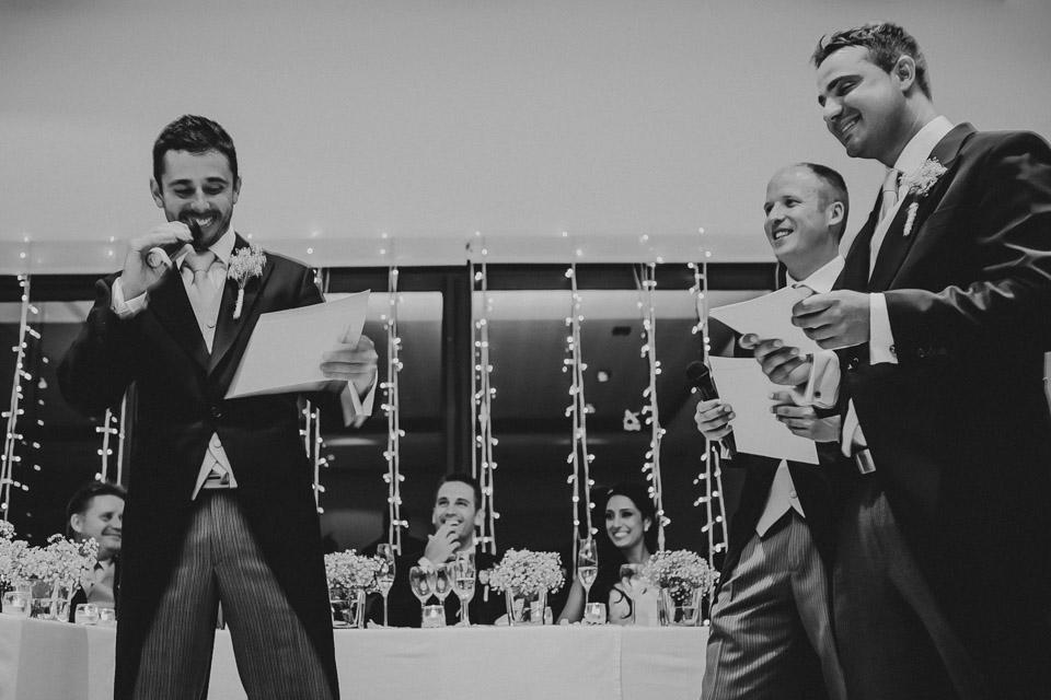 fotos boda Alcaidesa Golf-62