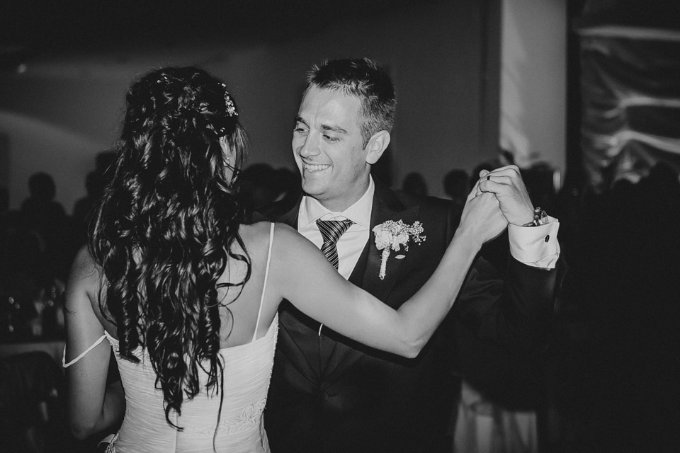 fotos boda Alcaidesa Golf-67