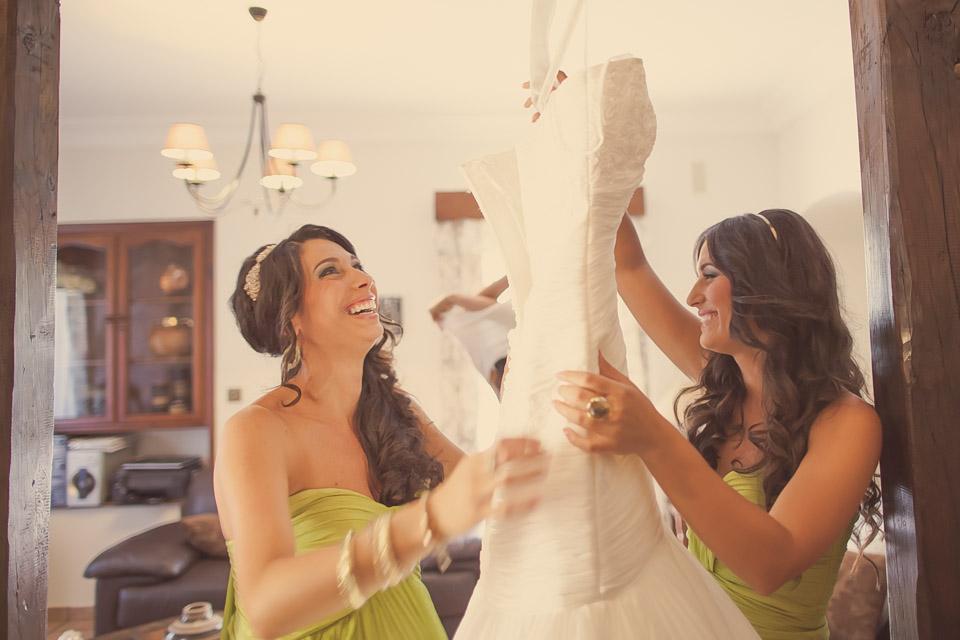 fotos boda Alcaidesa Golf-9
