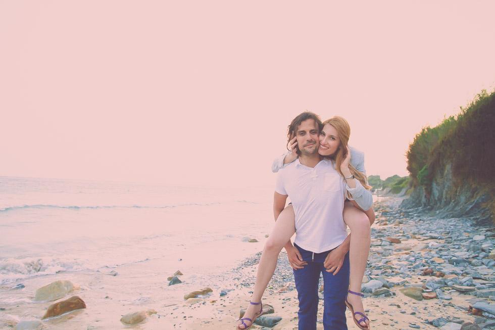 pre-boda-tarifa-playa-104