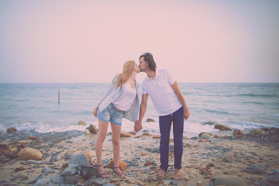 pre-boda-tarifa-playa-107