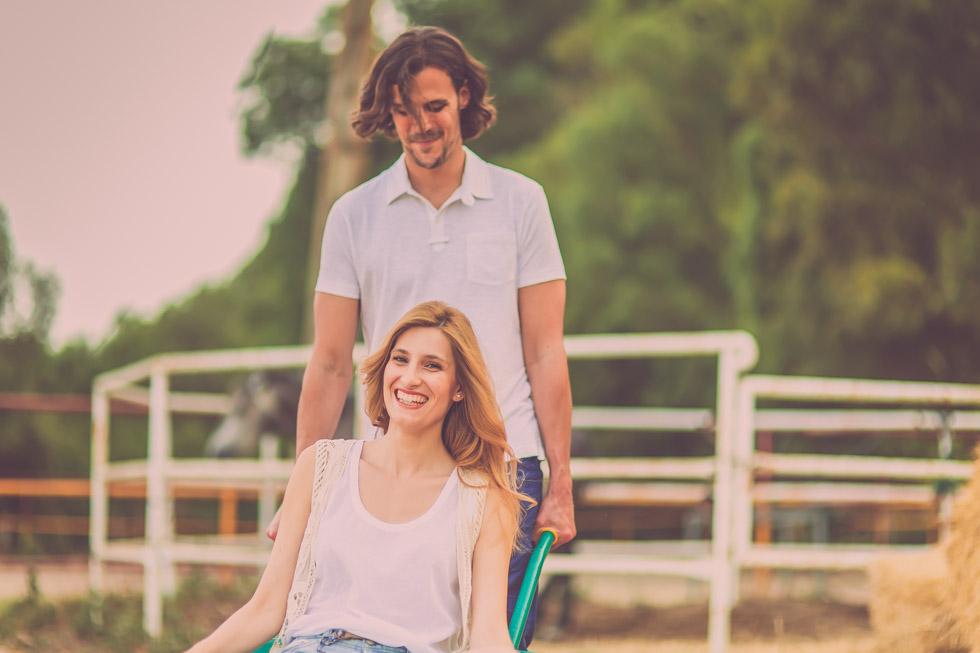 pre-boda-tarifa-playa-24