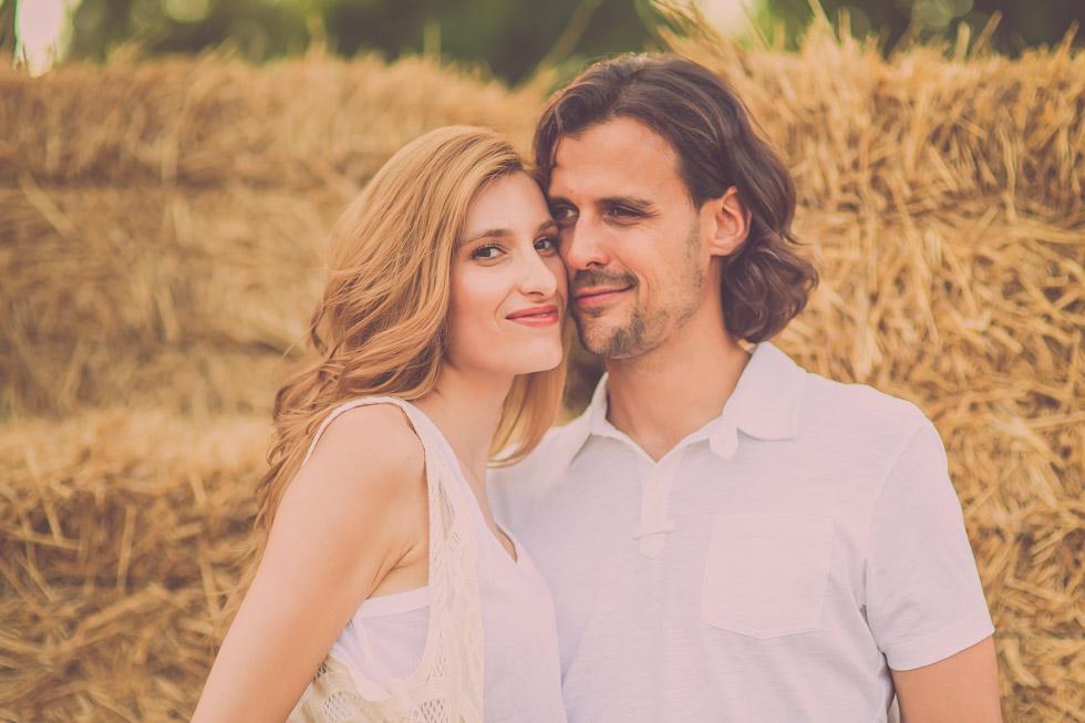 pre-boda-tarifa-playa-40