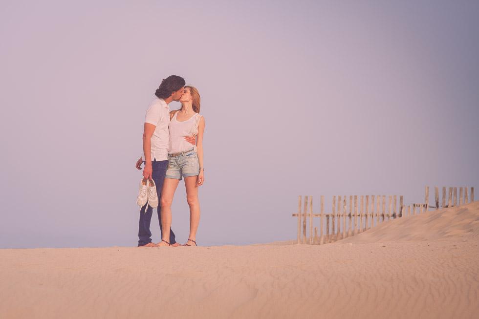 pre-boda-tarifa-playa-69