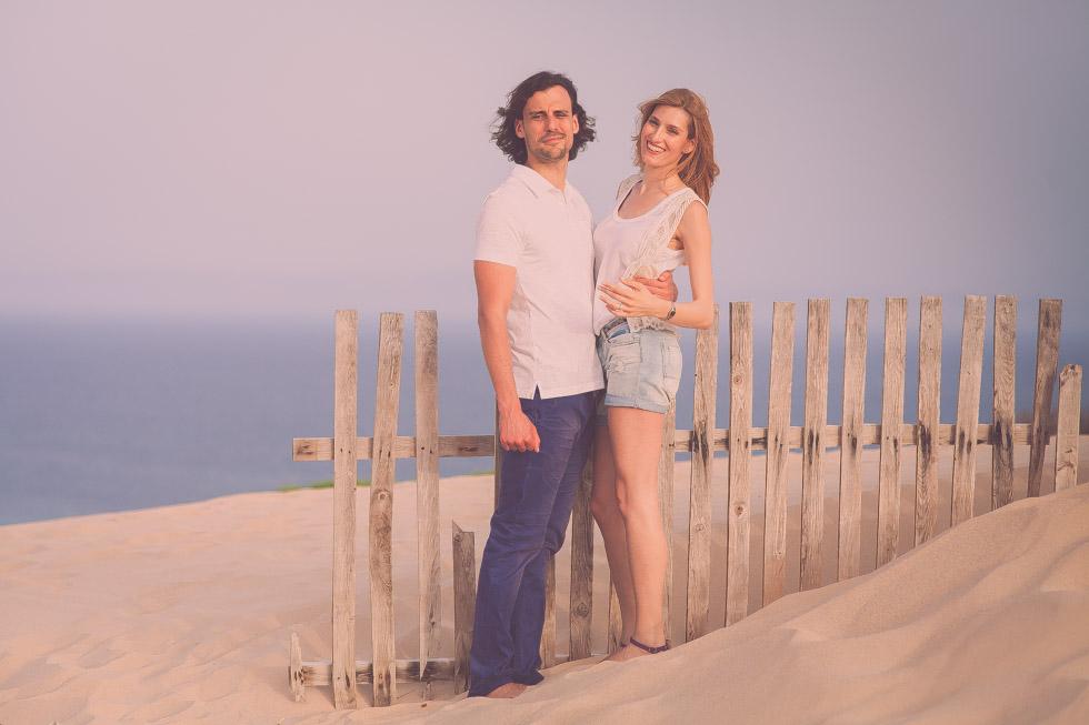 pre-boda-tarifa-playa-70