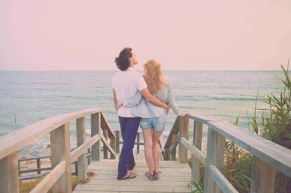 pre-boda-tarifa-playa-87
