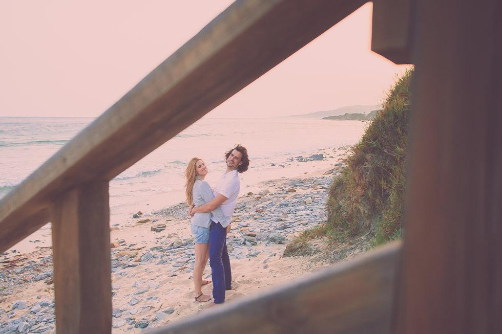 pre-boda-tarifa-playa-93