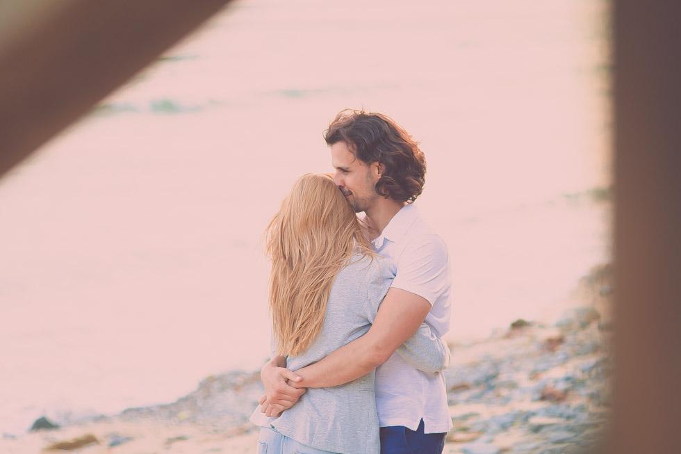 pre-boda-tarifa-playa-94
