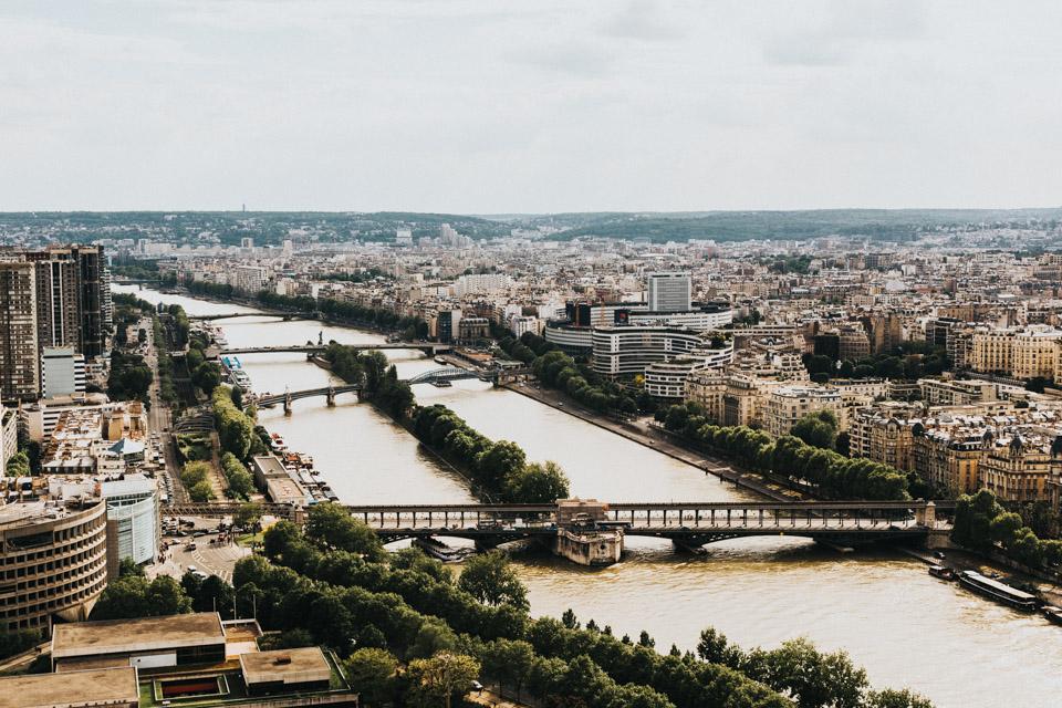 reportaje postboda en Paris-0001