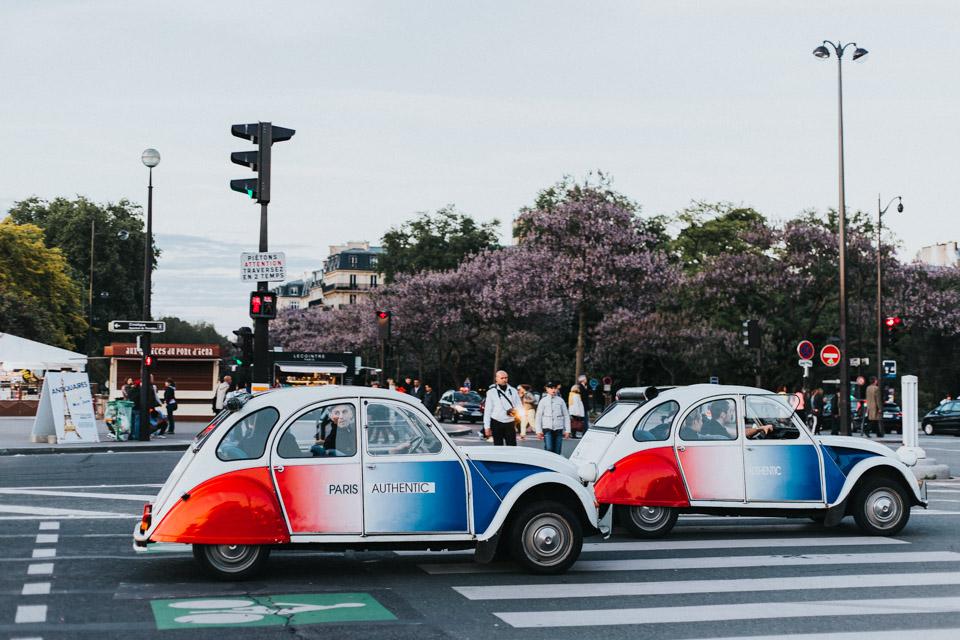 reportaje postboda en Paris-0008