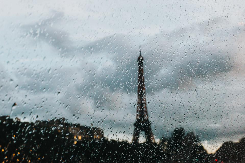 reportaje postboda en Paris-0009