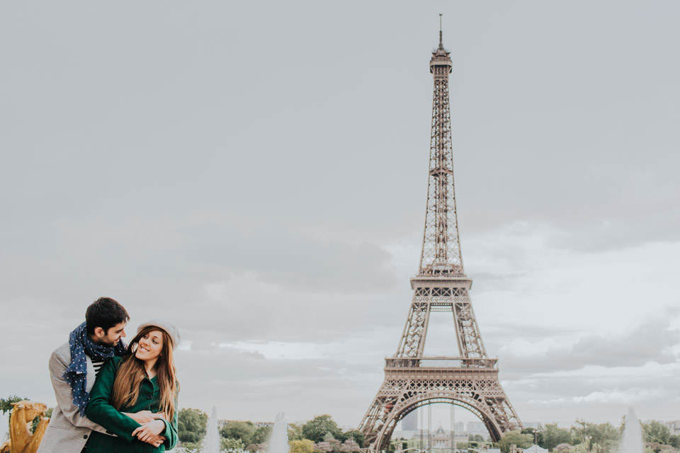 reportaje postboda en Paris-0017