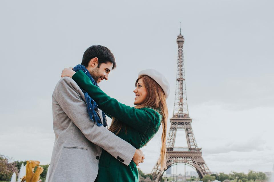 reportaje postboda en Paris-0019