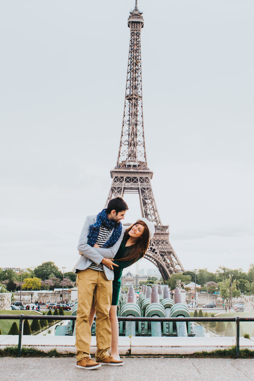 reportaje postboda en Paris-0020
