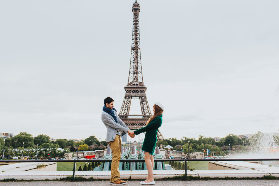 reportaje postboda en Paris-0021