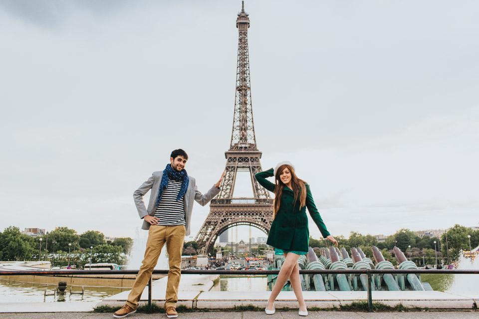 reportaje postboda en Paris-0023