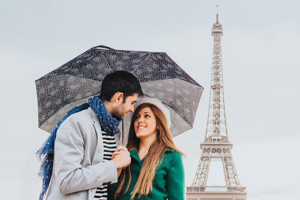 reportaje postboda en Paris-0024