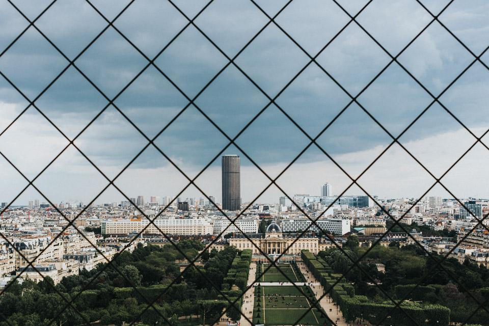reportaje postboda en Paris-0026
