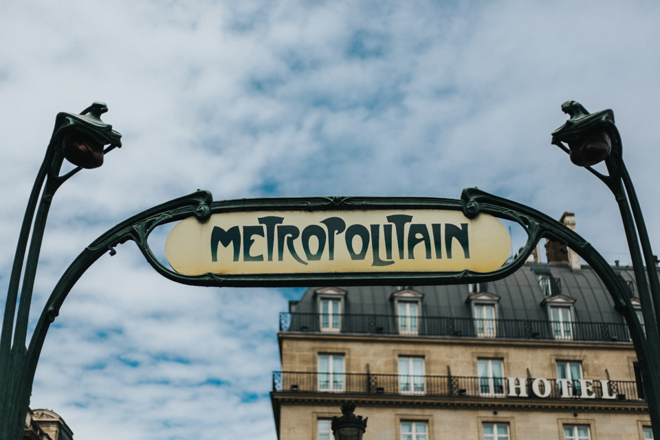 reportaje postboda en Paris-0035