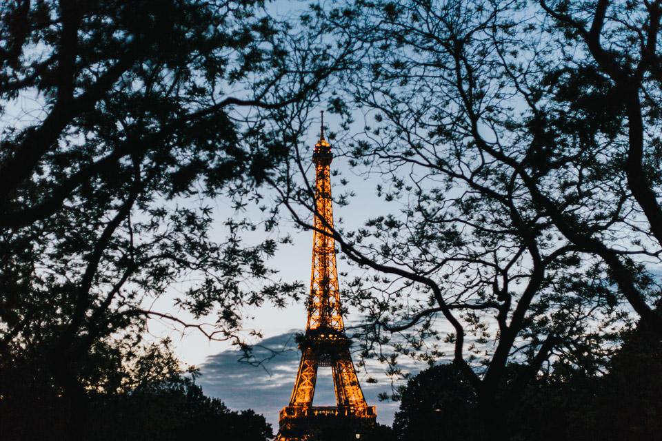 reportaje postboda en Paris-0040