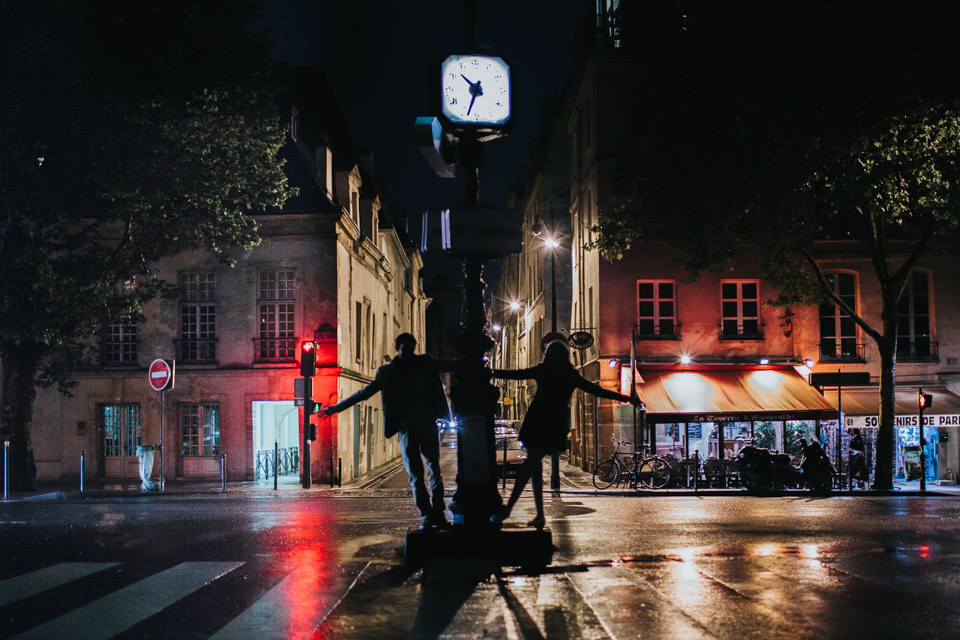 reportaje postboda en Paris-0050