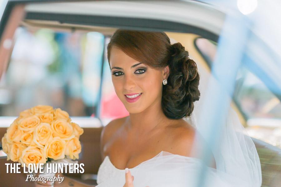 boda-cancha-2-asador-30