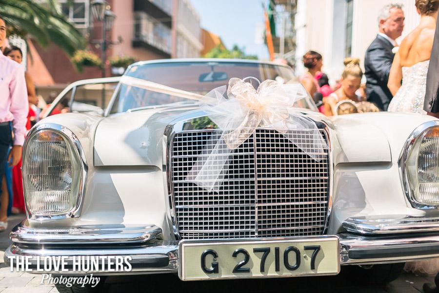 boda-cancha-2-asador-73