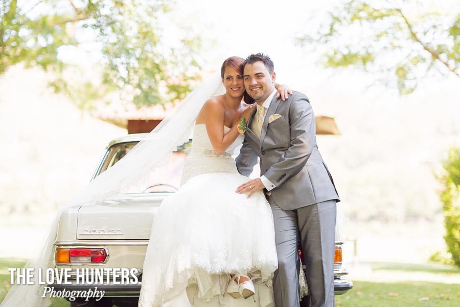 boda-cancha-2-asador-85