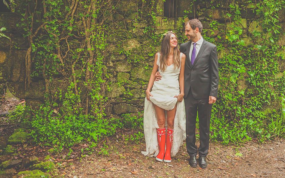 fotografo-bodas-Santiago