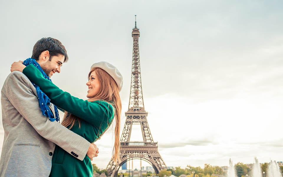 reportaje-post-boda-Paris