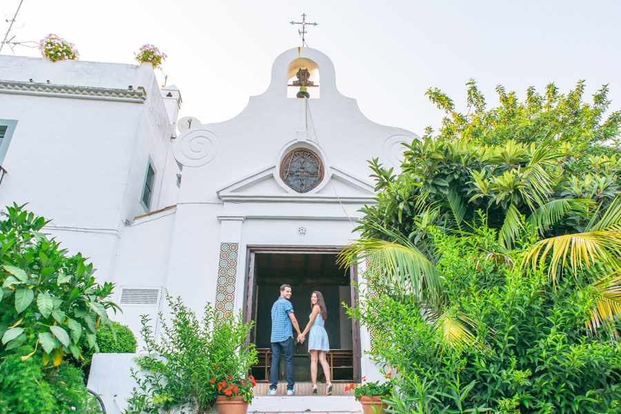 Consejos-reportaje-boda-108